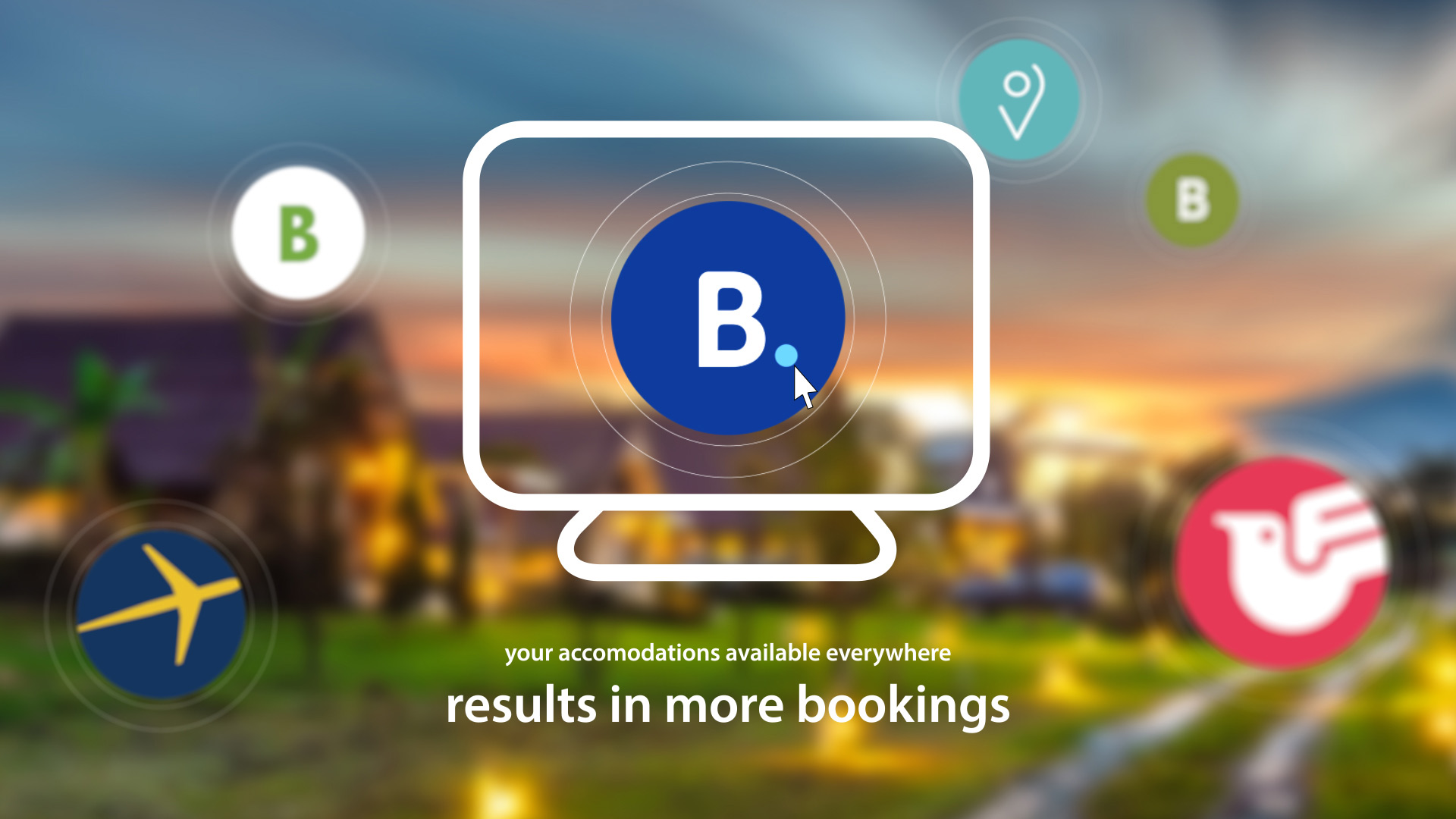 Booking-Experts-Banner